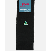 Humphrey Law XHF Thermal Health Sock