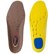 Oliver INSOL-N NANOlite Replacement Footbed