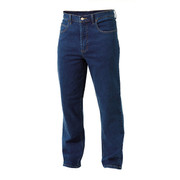 King Gee K03390 Stretch Denim Work Jean