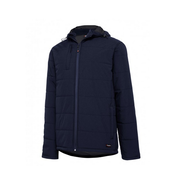 King Gee K05010 Puffer Jacket