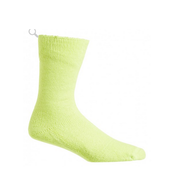 King Gee K09270 KingGee Bamboo Work Sock