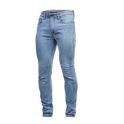 King Gee K13006 Urban Coolmax Denim Jean
