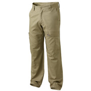 King Gee K13820 WorkCool 2 Pant