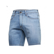 King Gee K17010 Urban Coolmax Denim Short