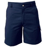 King Gee K17100 New G's Worker's Short