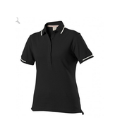 King Gee K44745 Womens Corporate Polo S/S
