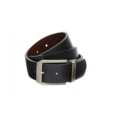 King Gee K61227 Reversible Leather Belt