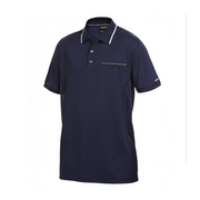 King Gee K69789 Workcool Hyperfreeze Polo S/S