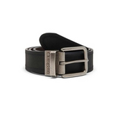 King Gee K99026 Reversible Leather Belt