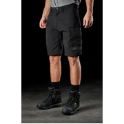 LS-1 FXD Lightweight Work Short