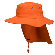 Prime Mover (Port West) MC601 Hi Vis Hat