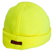 Prime Mover (Port West)  MC602 Hi Vis Beanie
