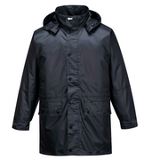 Prime Mover MR206 (Port West) Wet Weather Jacket