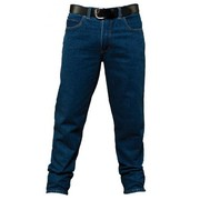 Ritemate Stretch Denim Jean