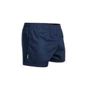Ruggers SE206X Original Cotton Drill Short