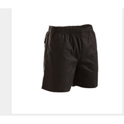 Ruggers SE214H Soft Wash Long Leg Short