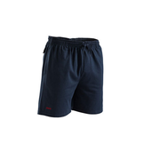 Ruggers SE216H Poly Cotton Knit Short