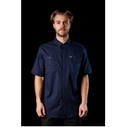SSH-1 FXD Short Sleeve Work Shirt