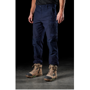 WP-3 FXD Work Pant