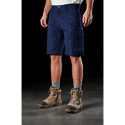 WS-1 FXD Work Short