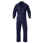 Hard Yakka Y00015 Poly Cotton Coverall