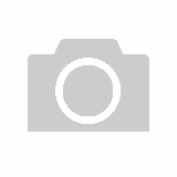 Hard Yakka Y01555 Tradesman Cotton Drill Action Back Overall