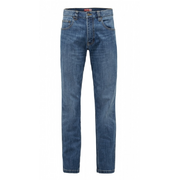 Hard Yakka Y03100 Heritage Regular Denim Jean