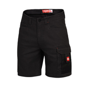 Hard Yakka Y05066 Legends Short