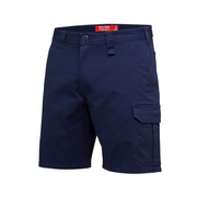 Hard Yakka Y05067 Core Basic Stretch Short