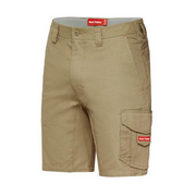 Hard Yakka Y05140 Koolgear Ventilated Cargo Short