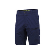 Hard Yakka Y05160 Raptor Mid Shorts