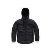 Hard Yakka Y06723 Puffa 2.0 Jacket