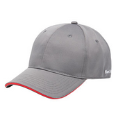 Hard Yakka Y22330 Flexi Fit Baseball Cap