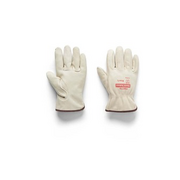 Hard Yakka Y26770 Leather Riggers Glove