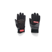 Hard Yakka Y26772 Armorskin Hawk Mechanics Glove