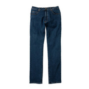 Hard Yakka Y44610 Stretch Denim Jean