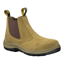 Oliver 34-624 Elastic Sided Boot