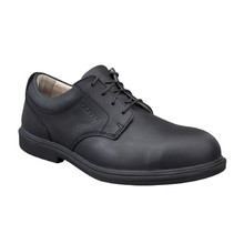 Oliver 38-275 Lace Up Derby Casual Shoe