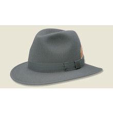 Akubra International Hat