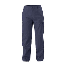 Bisley BP6899 Cool Lightweight Drill Pant