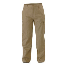 Bisley BP6999 Cool Lightweight Utility Pant