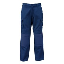 Eezneez Padded Drill Trouser