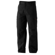 King Gee K13800 Workcool Drill Pant